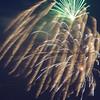 Fireworks08008