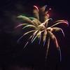 Fireworks08023