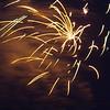 Fireworks08013