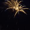 Fireworks08018