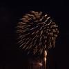 Fireworks08028