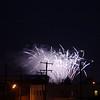 Fireworks08015