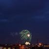 Fireworks08003