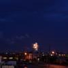 Fireworks08005