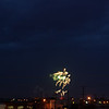 Fireworks08001