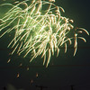 Fireworks08011