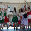 Irish Festival072