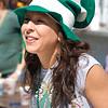 Irish Festival010