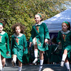 Irish Festival035