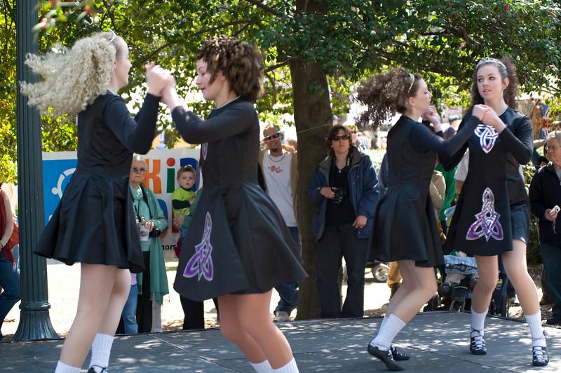 Irish Festival040