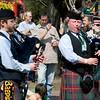 irish festival_032110_0011