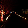ginter lights_Nov282009_0024