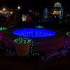 ginter lights_Nov282009_0003