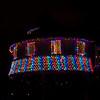 ginter lights_Nov282009_0026