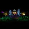 ginter lights_Nov282009_0004