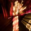ginter lights_Nov282009_0022