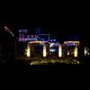 ginter lights_Nov282009_0012