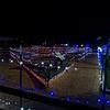ginter lights_Nov282009_0025