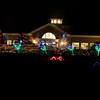 ginter lights_Nov282009_0011