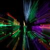 ginter lights_Nov282009_0021