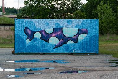 murals_050316_0027