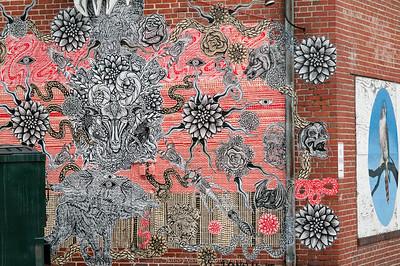 murals_050316_0037