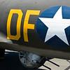 B-17_091313_0008