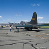 B-17_091313_0004