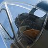 B-17_091313_0017