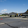 B-17_091313_0003