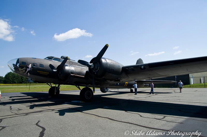 B-17_091313_0001