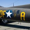 B-17_091313_0007