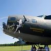 B-17_091313_0011