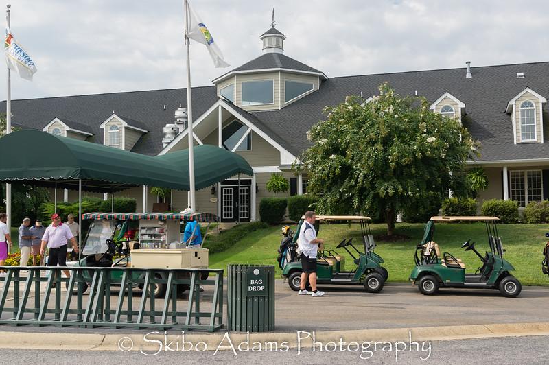 pro golf_090816_0002