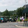 pro golf_090816_0001