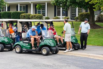 pro golf_091417_0022