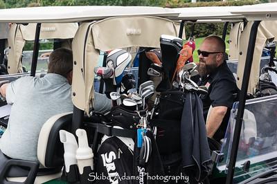 pro golf_091417_0026