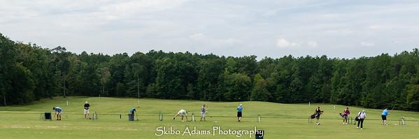 pro golf_091417_0013