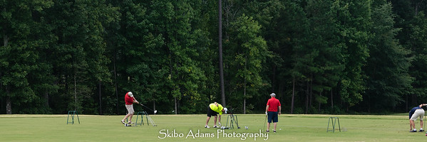 pro golf_091417_0014