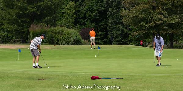 pro golf_091417_0010