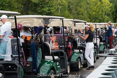 pro golf_091417_0027