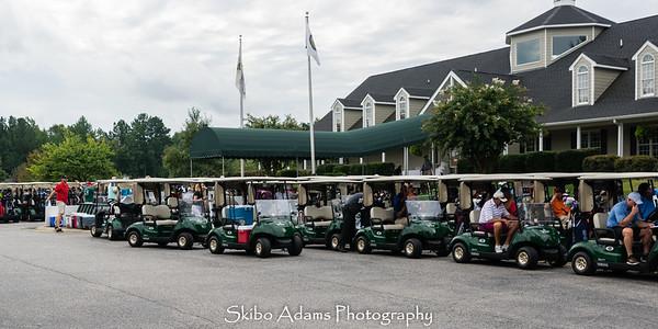 pro golf_091417_0021