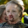 RVA Zombie Walk 2014