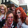 zombie walk_103010_0333