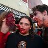zombie walk_103010_0330