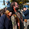 zombie walk_103010_0024