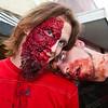 zombie walk_103010_0329