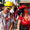 zombie walk_103010_0003