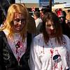 zombie walk_103010_0022