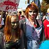 zombie walk_103010_0020